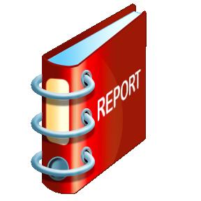отчет-о-работе
