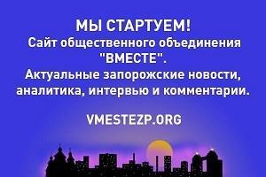 10922555_703898479730405_6906467373181962265_n