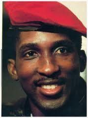 Thomas_Sankara