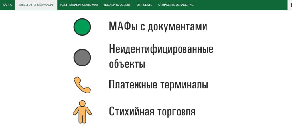 Сайт одесса