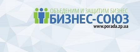 logo_oblozhka