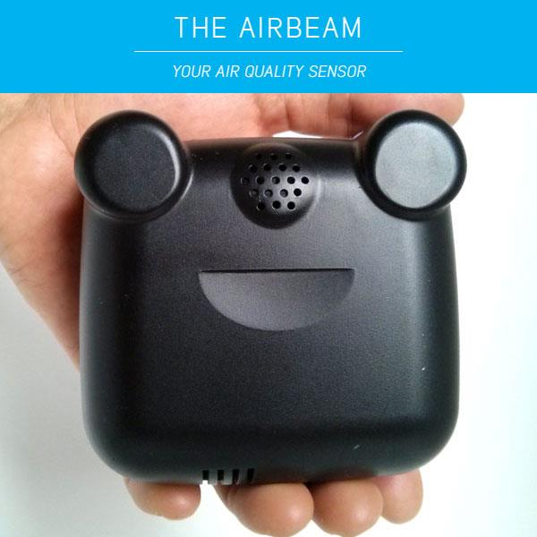 TheAirBeam2