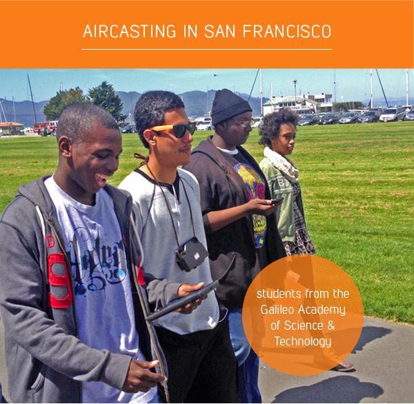 aircasting_sanfran